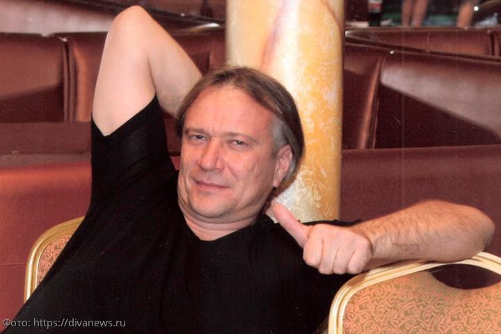 Звёзды спорта и шоу-бизнеса вступились за арестованного «вора в законе» Шишкана