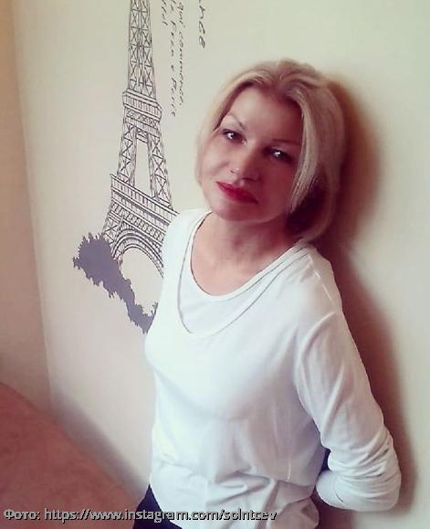 Жена-старушка Гогена Солнцева уехала в отпуск с другим мужчиной