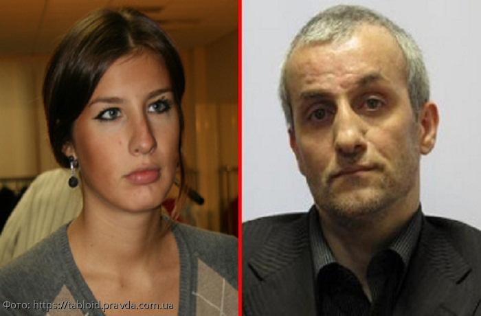 Российские знаменитости, близкие которых были связаны с криминалом