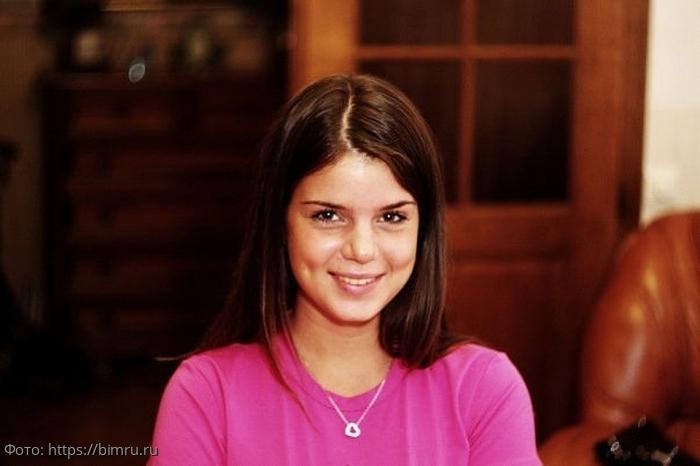 Российская легкоатлетка Екатерина Кархина погибла при крушении вертолета в Италии