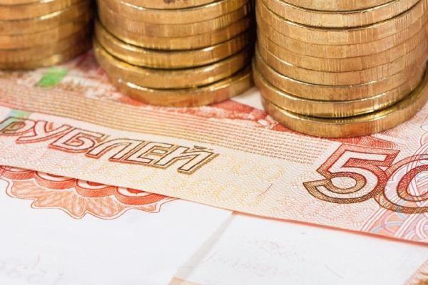 Вскрылись подробности новой пенсионной реформы