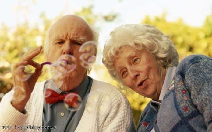 Названы главные секреты долгожителей