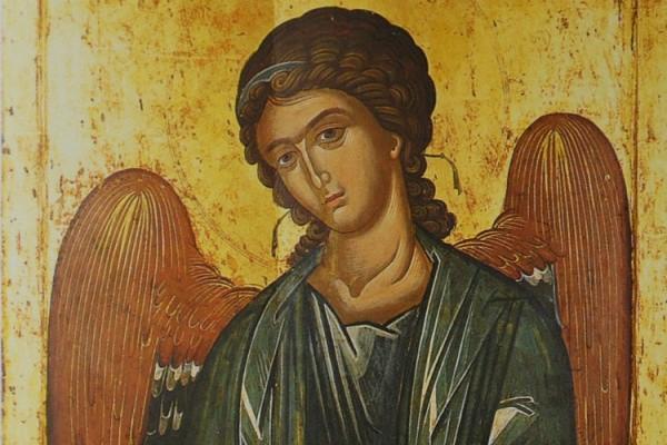 Православные праздники сегодня, 26 июля: какие церковные праздники сегодня