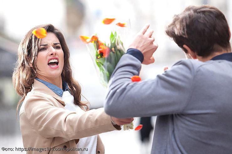 Судьба брака по дате свадьбы: узнайте, какие отношения вас ждут