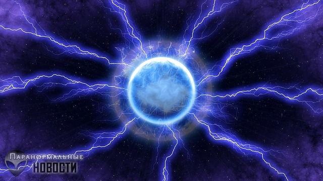 После удара молнии некоторые люди приобретают необычные способности | Загадки человека | Паранормальные новости