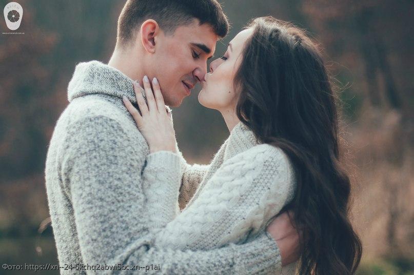 Жених отменил свадьбу, узнав, почему его невесте в салоне сделали скидку на платье