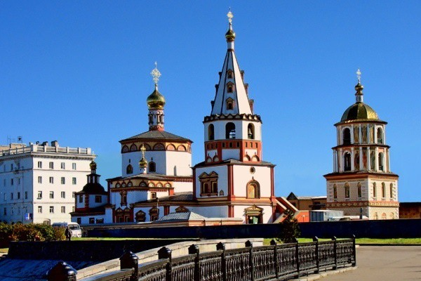 Церковный праздник сегодня, 30.07.2019: какой православный праздник в России, 30 июля