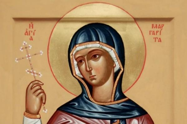 Какой сегодня праздник, 30.07.2019: церковный праздник в России сегодня, 30 июля