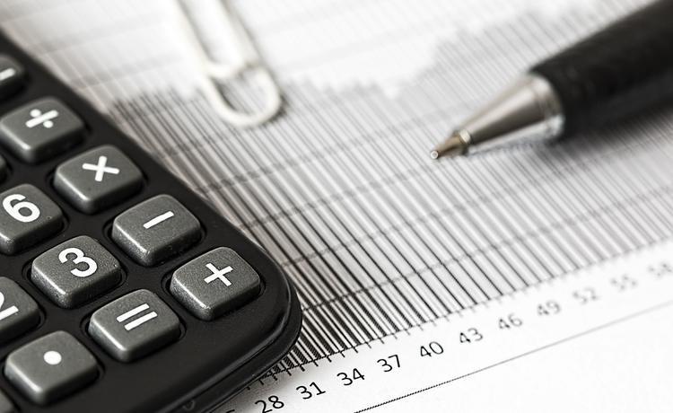 Около 10 миллионов россиян с 1 августа будут получать повышенную пенсию