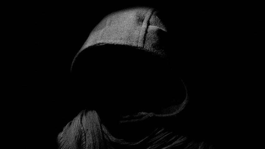 Смерть постучала в дверь: история из реальной жизни