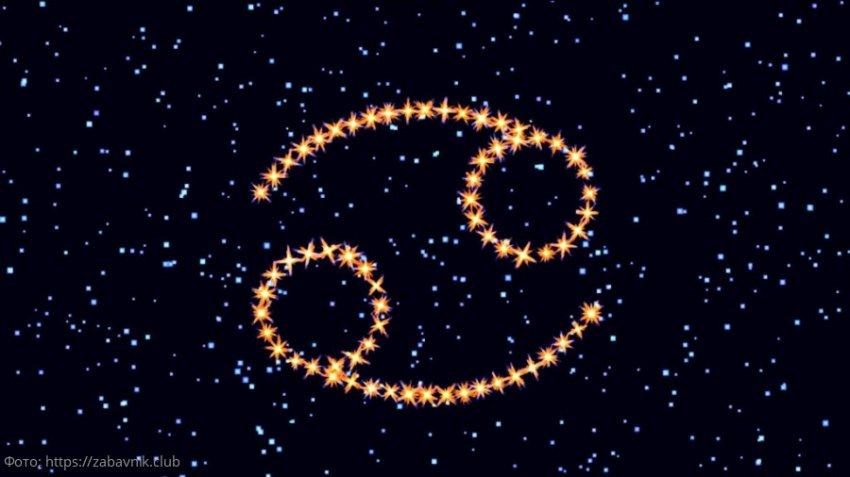 Солнечное затмение 2 июля: рекомендации нумерологов