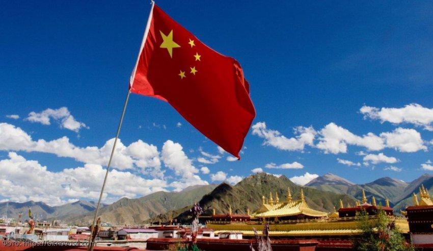 Китайский гороскоп на 2 июля 2019