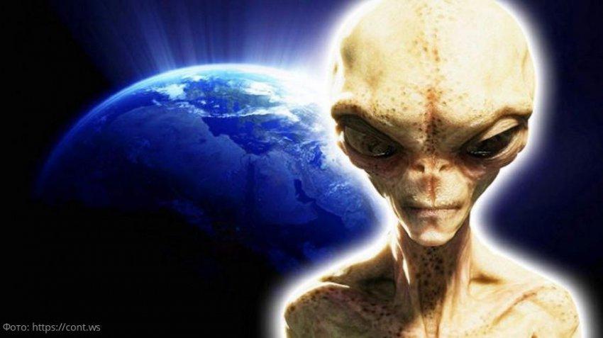 Исследовательская сеть SETI планирует узнать у землян их мнение о поиске инопланетян и об их реакции на открытие