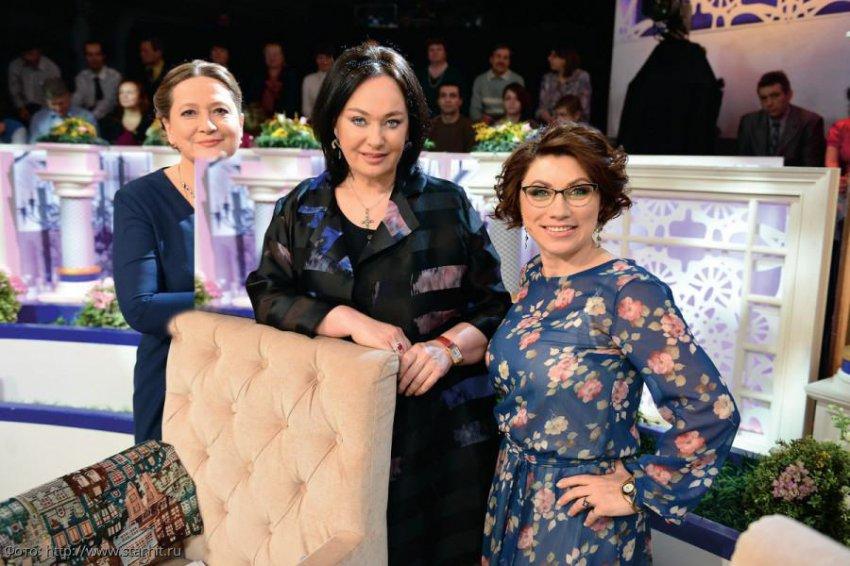Роза Сябитова отказывается выходить замуж и выбирает гостевой брак