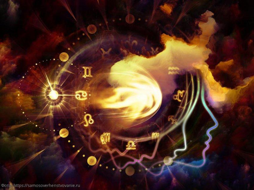 Павел Глоба назвал даты июля, в которые все знаки Зодиака ждут серьёзные испытания