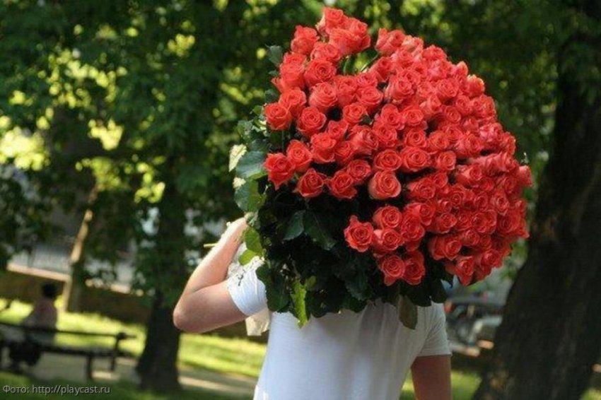 Василиса Володина назвала мужчин-однолюбов по знакам Зодиака
