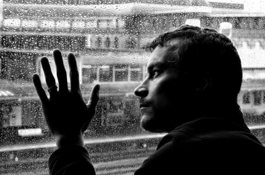 Способы избавиться от депрессии для каждого знака Зодиака