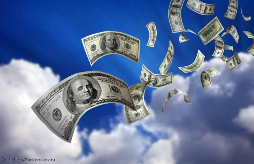 Советы: как улучшить денежный поток