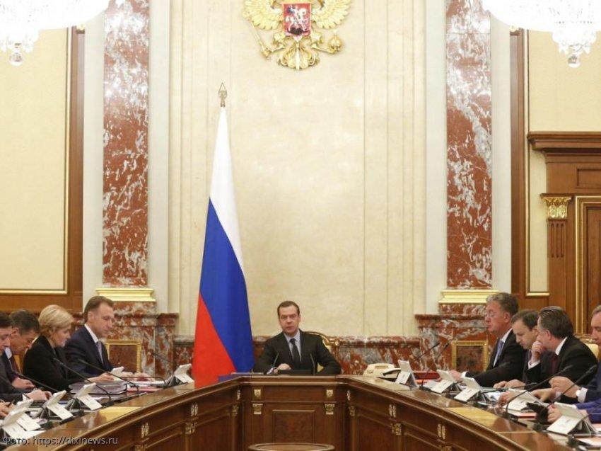 Полисы ОСАГО в России могут подорожать в два раза