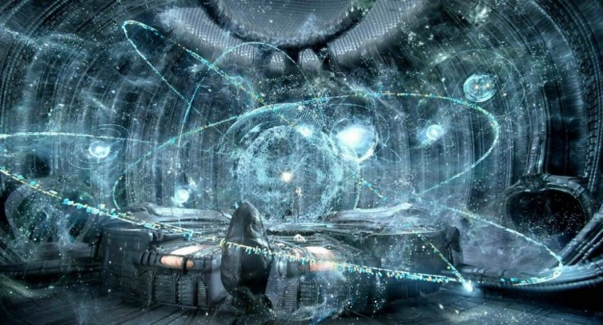 Сокровищница памяти: где хранятся воспоминания живых существ?