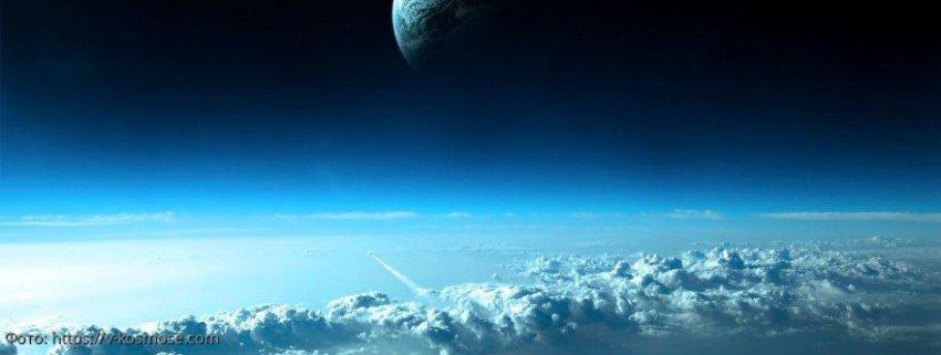 Австралийские ученые научились ловить сигналы из космоса