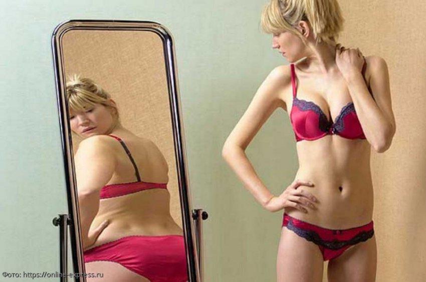 Найден способ похудеть за месяц, не истязая себя диетами и тренажёрами
