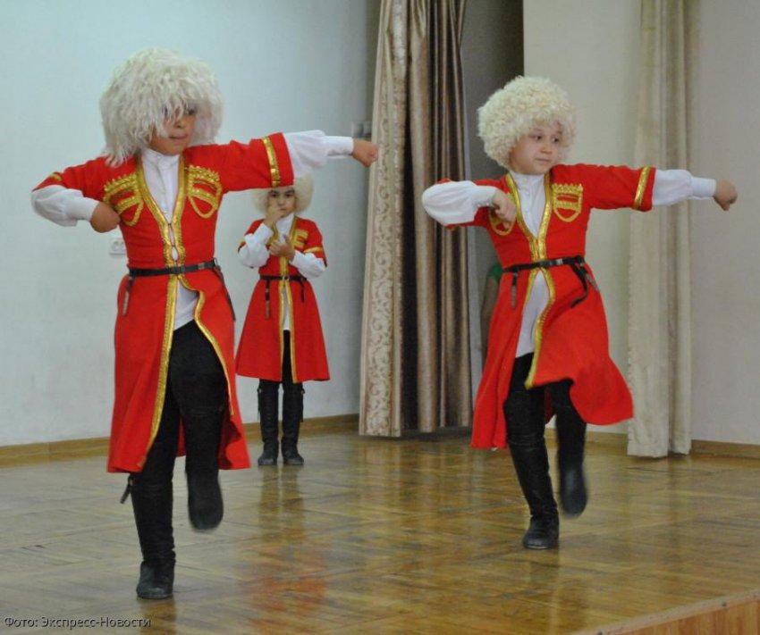 Всемирный день народонаселения отметили в Кисловодске