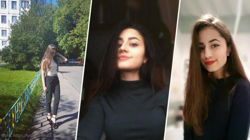 В отношении убитого Михаила Хачатуряна завели уголовное дело