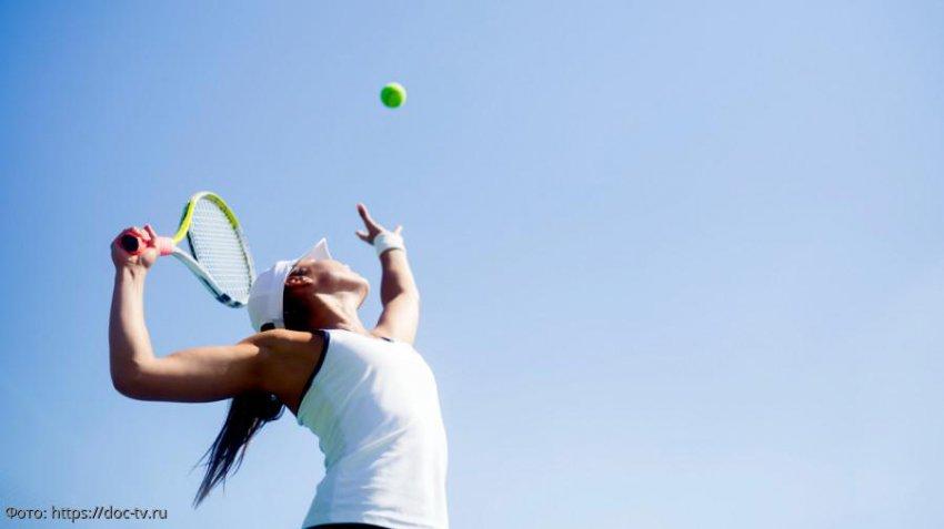 Виды спорта, которые больше подходят каждому знаку Зодиака