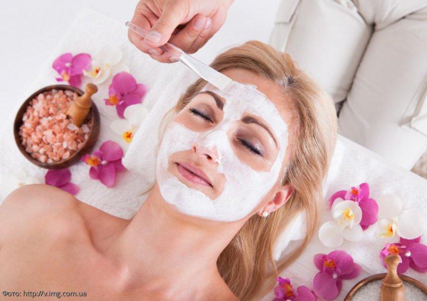 Главные особенности ухода за кожей летом