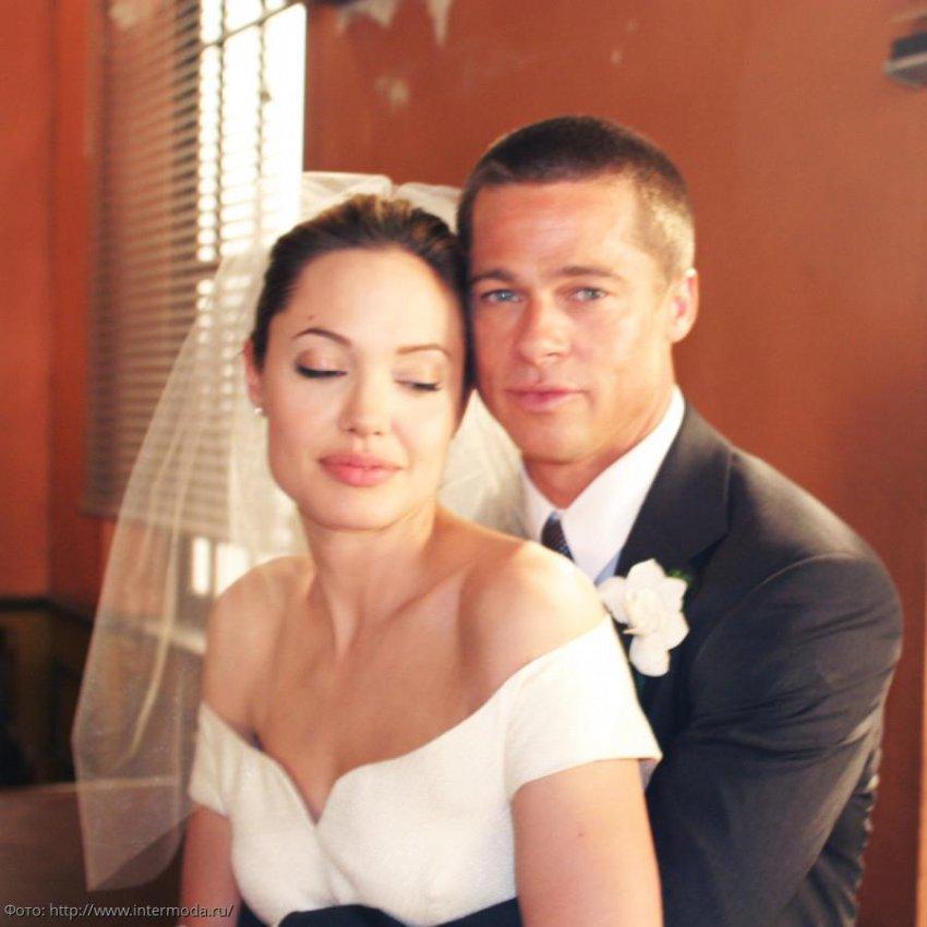 Стало известно, как живут дети Анджелины Джоли и Брэда Питта