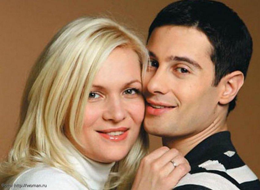 Семейные трагедии звёздных пар, которые сделали их брак ещё крепче