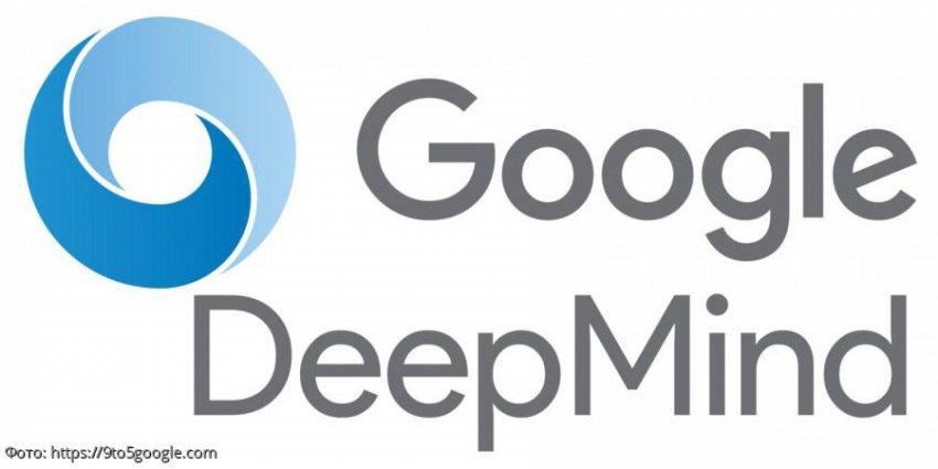 13 фактов, которые стоит знать о Google DeepMind