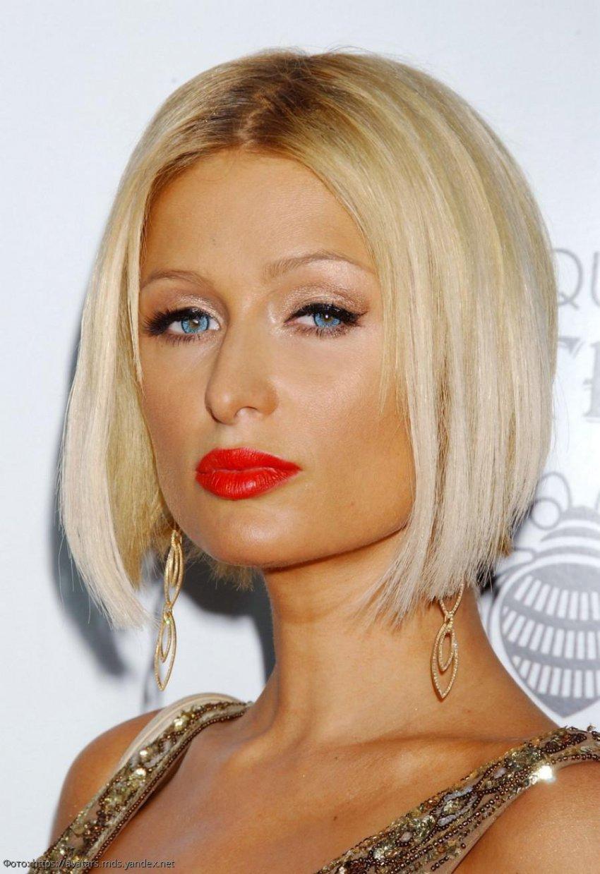 10 неприятно дорогих покупок знаменитостей, которые кажутся чрезмерными