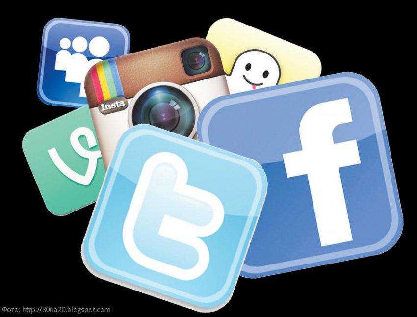 Советы для стартапов в социальных сетях: как максимально эффективно использовать Twitter, Facebook и LinkedIn