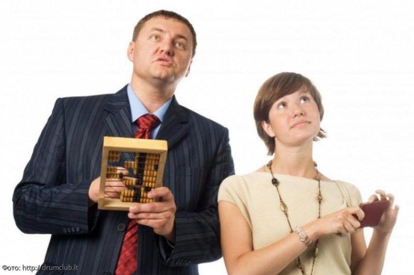 Знаки Зодиака, которые уверены, что брак по расчёту крепче брака по любви