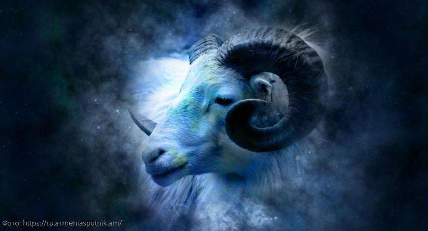 Павел Глоба назвал знаки Зодиака, у которых будут проблемы в августе 2019
