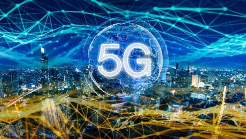 13 веских причин остановить вредоносное поколение 5G