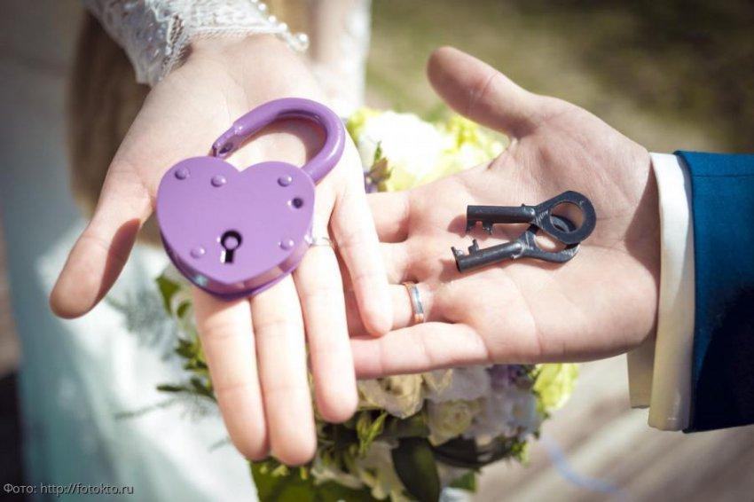 Знаки Зодиака, к сердцу которых трудно подобрать нужный ключик