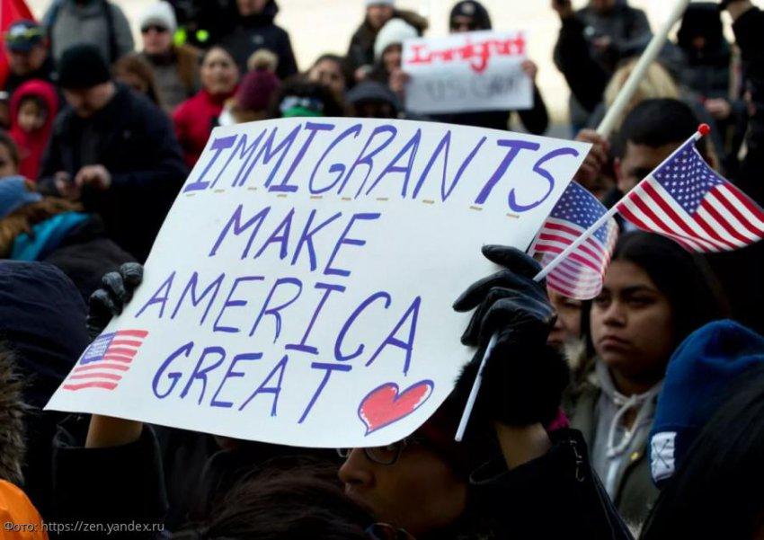 Топ 3 самых лучших стран для иммиграции