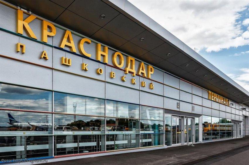 Пограничники не впустили в Россию иностранного гражданина, осуждённого за рубежом за участие в террористической организации «Хизб ут-Тахрир аль-Ислами»