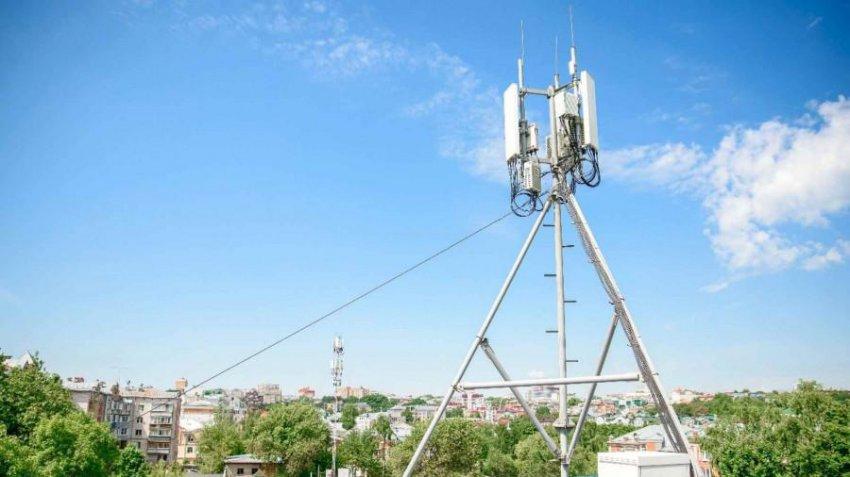 Сеть 5G: как это работает, и какие опасности несет