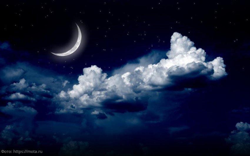 18 июля отмечается День Луны