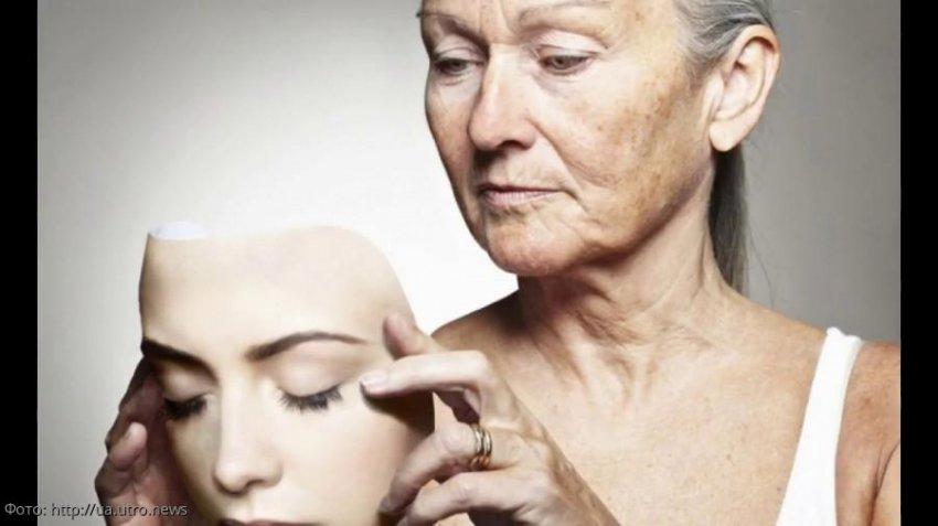 Лекарство от старения признали смертельно опасным