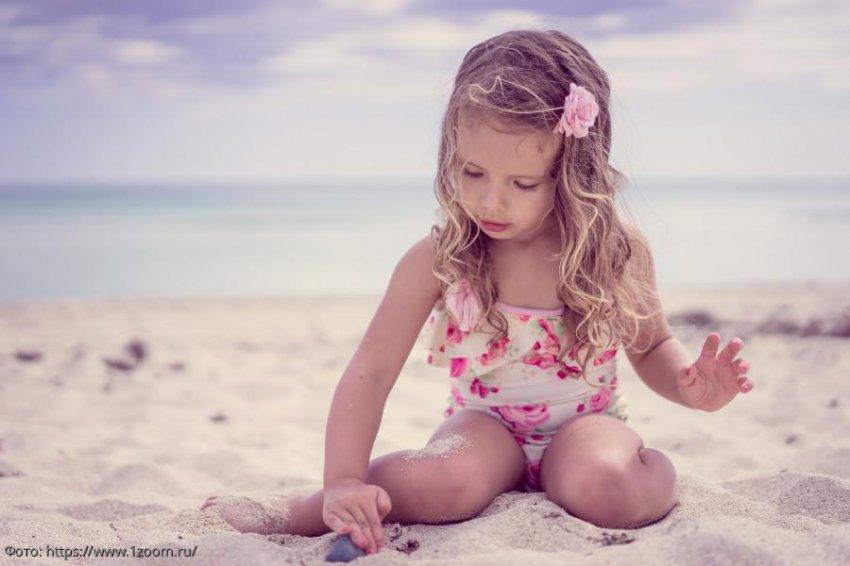 Трехлетняя девочка из России отравилась наркотиками на Ибице