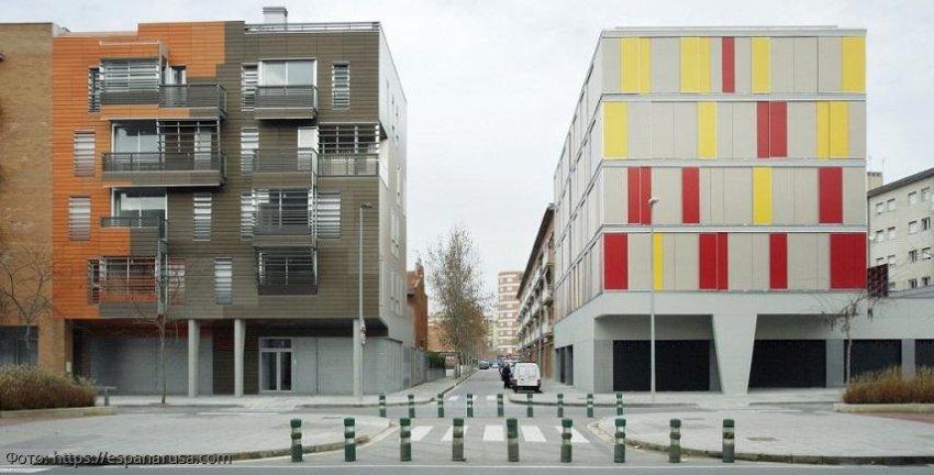 В России появится социальное жилье, сдаваемое в аренду