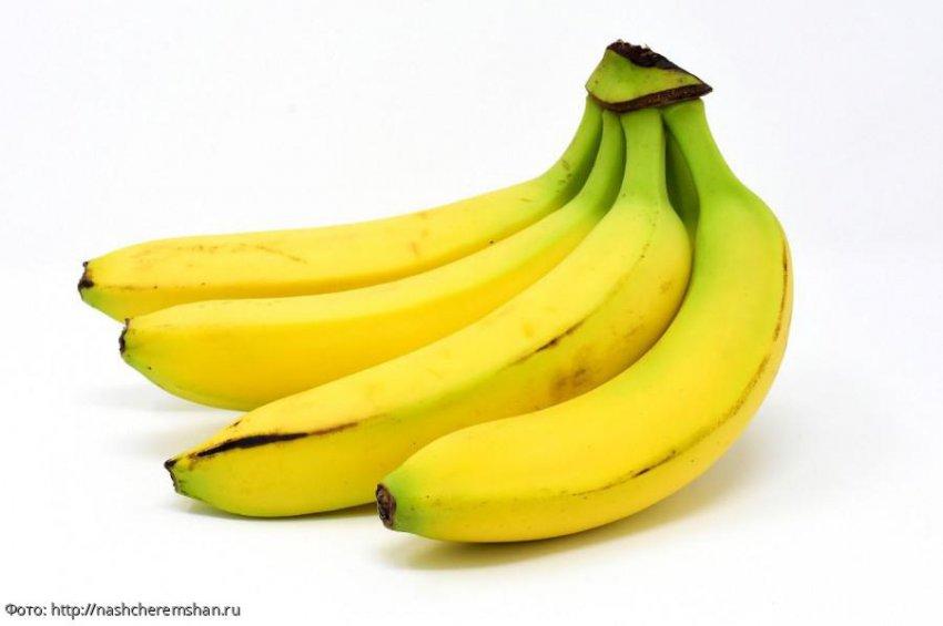 6 дешёвых продуктов питания для похудения