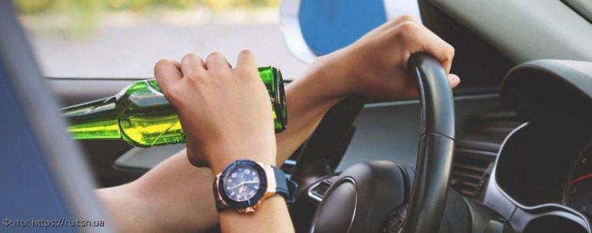 Пиво могут перестать считать алкогольной продукцией
