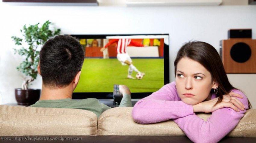 Мужчины по знаку Зодиака, предпочитающие, чтобы все проблемы в семье решала женщина