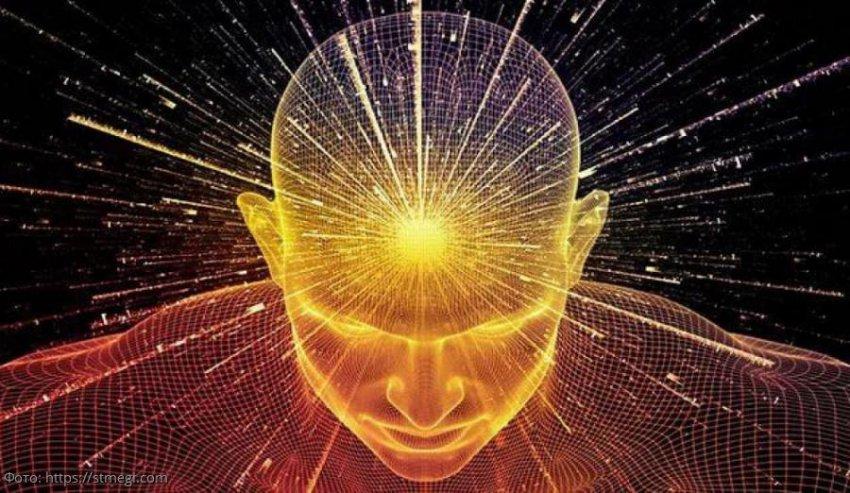Специалист по подсознанию Джон Кехо рассказал, как правильно использовать силу мысли